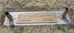 Susie Mae <I>Gullehon</I> Mason