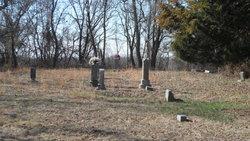 Callicoat Cemetery