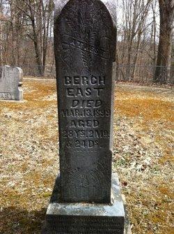 Berch East