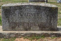 Floyd E. Wagner