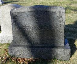 Edward Henry Harrington