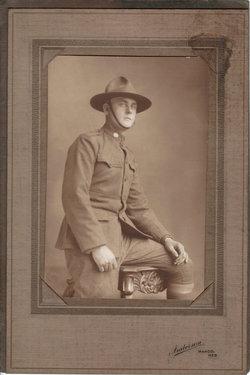 Walter Henry Coady