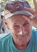 David D Bennett, Sr