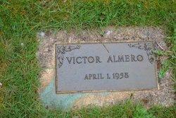 Victor Almero