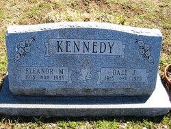 Dale Jason Kennedy