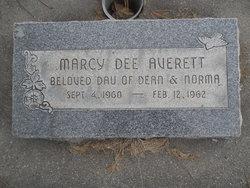 Marcy Dee Averett