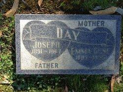Joseph Day, Sr