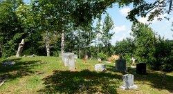 Haire Cemetery