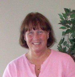 Patti Leland