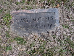 Mary Michels