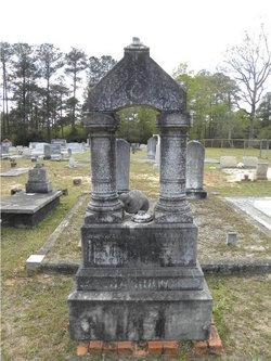 James Madison Barrow
