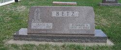 Grace Stella <I>Meyer</I> Betz