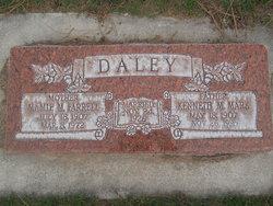 Kenneth Marcellus Daley