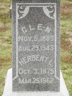 Herbert Leroy Kells