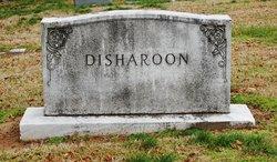 Hugh B Disharoon
