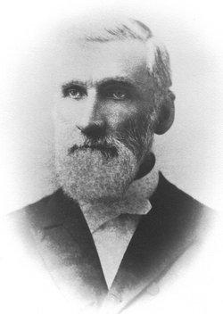 Rev Philip Barbour Price