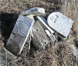 Wittmer Cemetery