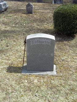 Lafayette Littlefield