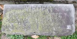 Michael Wieder