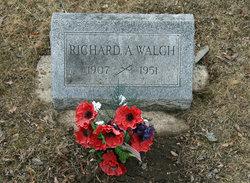 Richard Walch