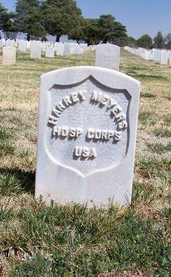 H Eugene Myers