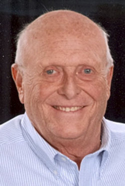 Marvin Allen Jech