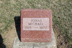 Jonas Michael