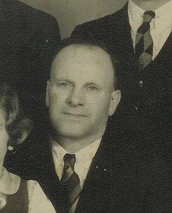 Oliver Monroe Hardman