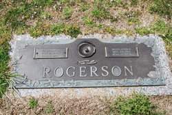 Barbara C. Rogerson