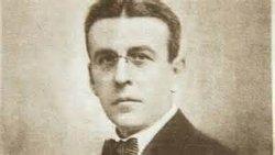 Herbert Fuller Chaffee