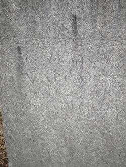 Margaret <I>Hitchcock</I> Falley