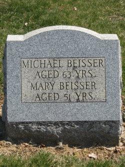Michael Beisser