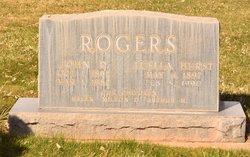John David Rogers