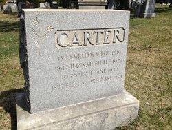 Bertha Bittle <I>Carter</I> Ake