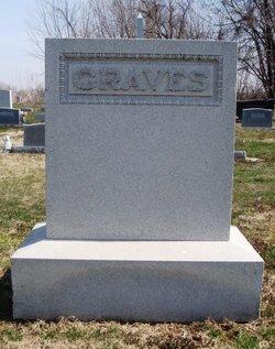 Virginia <I>Graves</I> Waddell