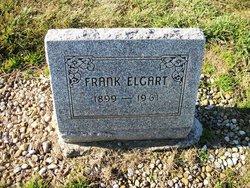Frank Elgart