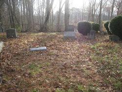 Creasy Family Cemetery