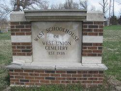 West Schoolhouse Cemetery