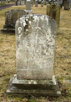 Luke C. Langley