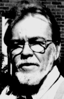 Emile O Schmidt