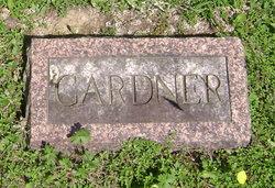 Gardner G Boyden