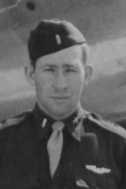 Jack Preston Rencher