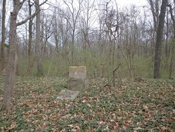 Locey Cemetery