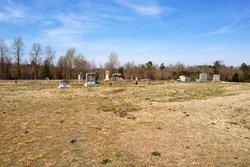 Jefferys Family Cemetery