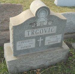 Helen Trgovic