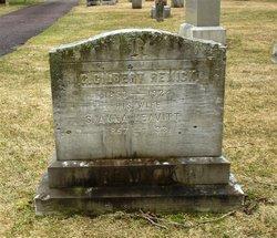 George Gilbert Remick