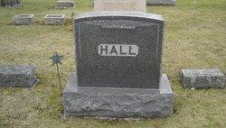 Ellen Marie <I>Fairbanks</I> Hall