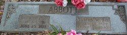 Pearly Ann <I>Sabolski</I> Abbott
