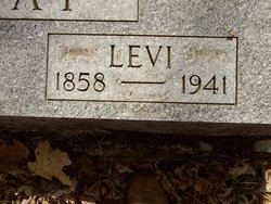 Levi Gray