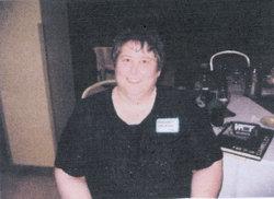 Margaret Ann Galasso